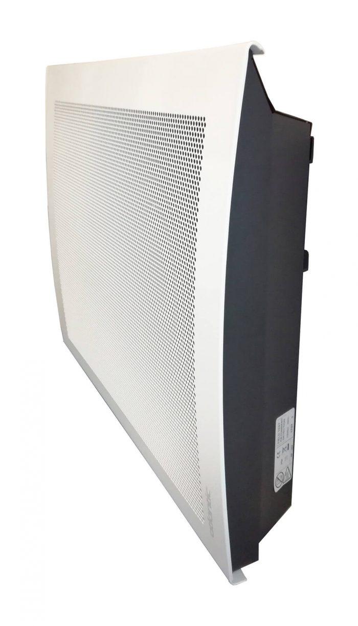 Solius elektromos fűtőpanel