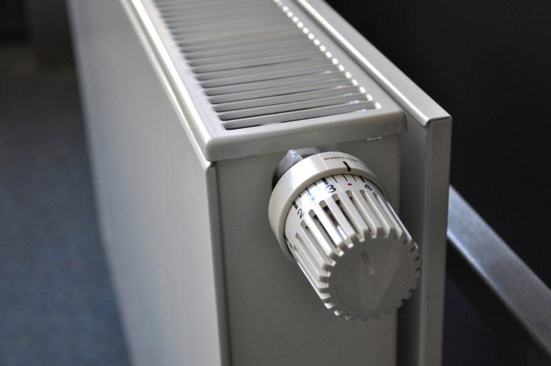 Minden, amit az elektromos fűtés lehetőségeiről tudni szeretne