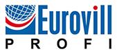 DEVI beltéri és kültéri fűtőkábelek Logo