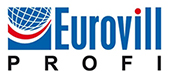 elektromosfutotestek.hu Logo