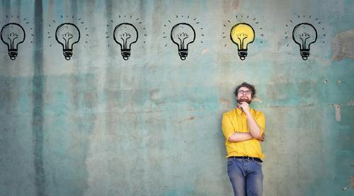 Hogyan válasszunk elektromos fűtést?
