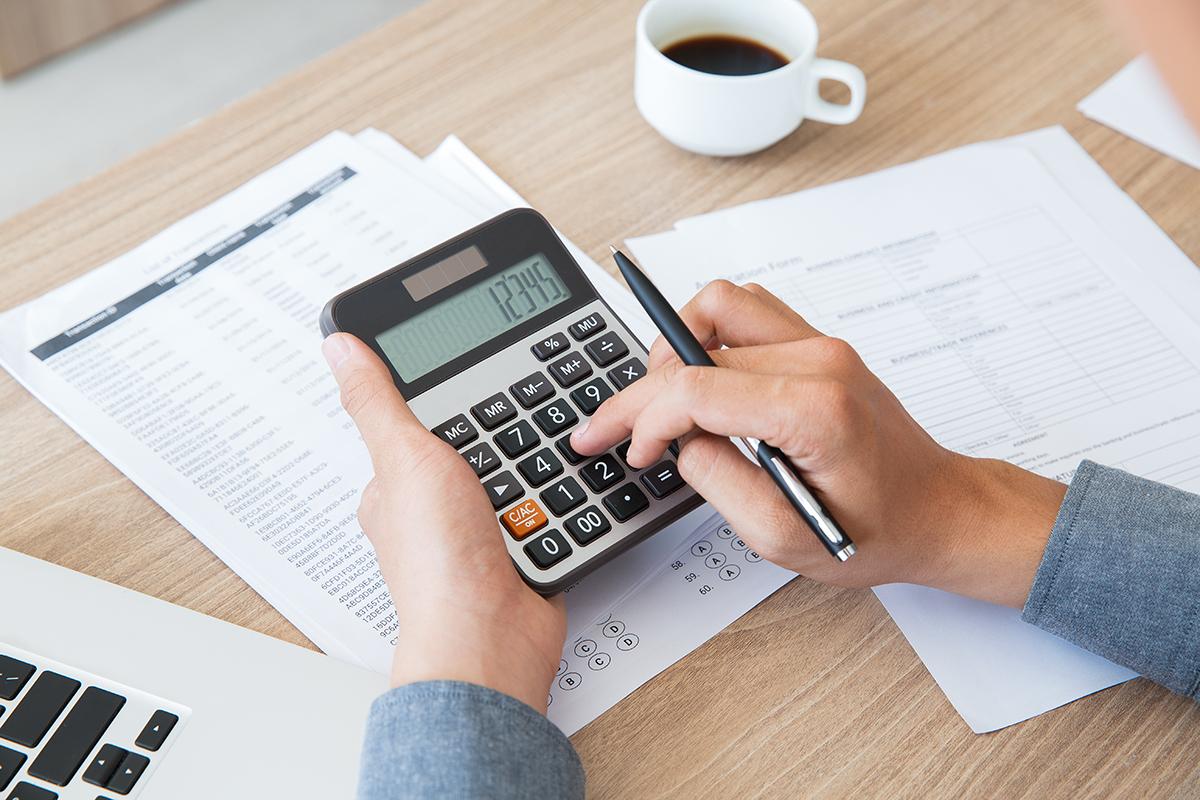 Elektromosfűtés kalkulátor- Tudja meg mire van szüksége!